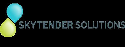 skytender